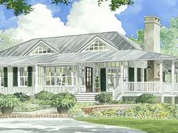 southern living home plans house