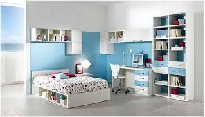 teenage furniture. Teenage Bedroom Furniture Ikea F
