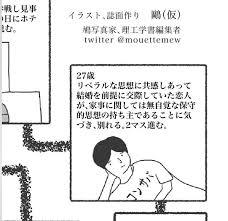 早稲女同盟noteで交換日記 No Twitter 27歳 リベラルな思想に共感