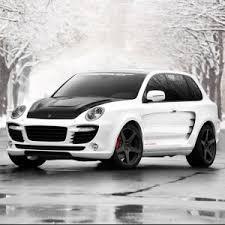<b>Тюнинг</b> автомобилей / TopCar design / TopCar design