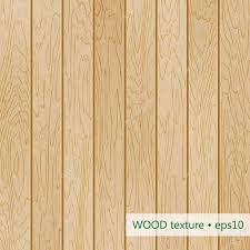 Wood Vector Texture Wood Vector Texture Stock Vector Nastya Mal 95050232