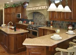 kitchen quartz bathroom countertops quartz countertops colors for
