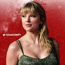 Taylor Charts Taylor Swift Charts Tchartswift Twitter