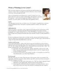 Internal Audit Resume Pin Manager And Resumes Iso Auditor Sample 100