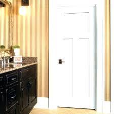 install an interior door cost to replace interior door of doors fabulous replacing old interior door