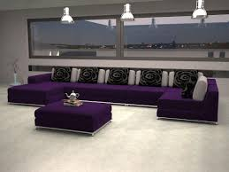 modern furniture warehouse. Modern Furniture Warehouse Walpaper In Interior Design Ideas