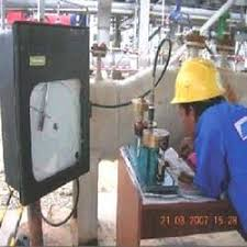 Image result for Pneumatic Testing