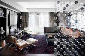 apartment living room decor ideas. captivating apartment living room design ideas brilliant home decor