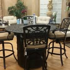 Fortunoff Backyard Store 82 s Furniture Stores 2300