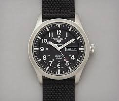 seiko made in military watches military automatic watch seiko made in military watches finding an affordable good looking automatic watch is