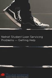 Nelnet Student Loan Servicing Problems Getting Help