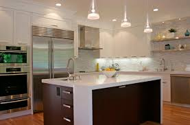 Kitchen Sinks For Sale Tags  Classy Modern Kitchen Sink Designs Kitchen Counter With Sink