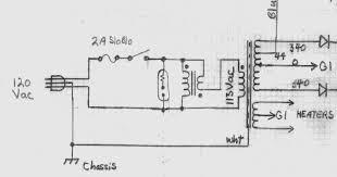 bucking transformer wiring diagram wiring diagrams best bucking transformer wiring diagram new media of wiring diagram electrical transformer wiring diagram bucking transformer wiring diagram