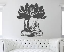 Small Picture Online Get Cheap Zen Wall Decals Aliexpresscom Alibaba Group