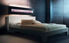 headboard lighting. contemporary wall light metal led cube headboard dresslight barcelona headboard lighting c