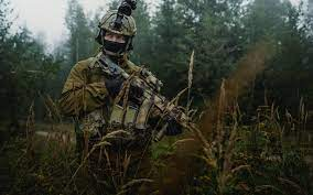 Polish Special Forces Wallpapers ...