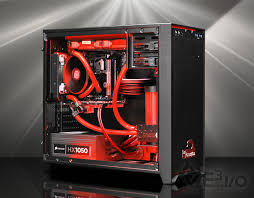 scorpion gaming pc 30 lateral with front cover