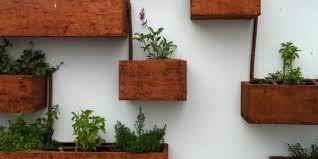 indoor vertical garden. Cool DIY Indoor Vertical Garden E