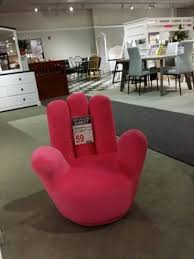furniture factory direct tukwila wa furniture factory direct 402 strander blvd tukwila wa furniture