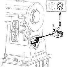 Singer Sewing Machine Electric Cord
