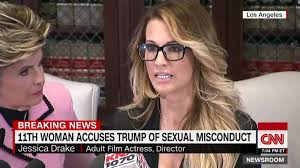 latest trump accuser says he hugged kissed her out permission latest trump accuser says he hugged kissed her out permission cnnpolitics com