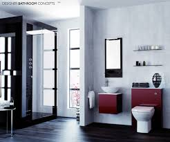 Modular Bathrooms Combination Designer Modular Bathroom Furniture Collection Mab40 4