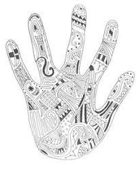 Biddende Handen Biddenbijbellezen Pinterest Handen