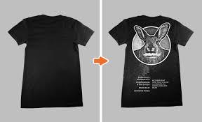 Tee Shirts Templates Ladies Flat T Shirt Mockup Templates Pack