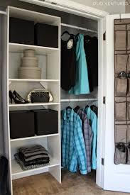 target closet organizer target storage cabinets closetmaid com