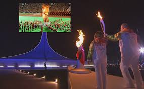 Рефераты на тему олимпийские игры по физкультуре работ Нормы  Олимпийские игры в России