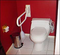 handicap bars for bathrooms toilets. fold down grab bar handicap bars for bathrooms toilets s