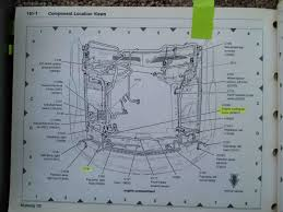 wiring diagram for ford mustang the wiring diagram 2008 gt headlight wiring diagram ford mustang forum wiring diagram
