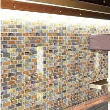 mosaic tile greensboro mosaic tile instant mosaic x l stick mosaic tile in purple mosaic