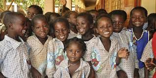 Freiwilligenarbeit Burkina Faso   Freiwilligenarbeit in Westafrika
