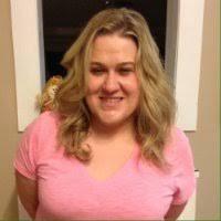 Tricia Mays's Email & Phone - Alliance Data - Columbus, Ohio Area