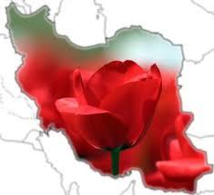 Image result for مولفه های اقتدار ملی