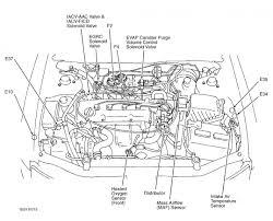 nissan altima engine wiring diagram free wiring diagram for you \u2022 2004 nissan altima engine wiring diagram images 2003 nissan altima engine diagram wiring library maxima sedan rh wiringdraw co 2003 nissan altima