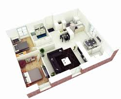 4 bedroom house plans under 2300 square feet inspirational 800 square foot house plans house plan for 800 sq ft in india
