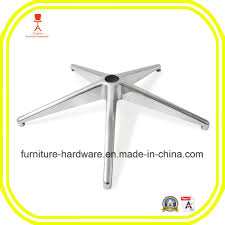 furniture hardware replacement parts. china furniture replacement hardware parts swivel seat base for dental chairs - parts, chair k