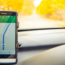 From wikimedia commons, the free media repository. 8 Astuces Pour Bien Utiliser Le Gps Waze Femme Actuelle Le Mag