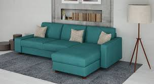 Inspirational Turquoise Sofa 67 On Sofas and Couches Ideas with Turquoise  Sofa
