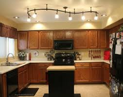 ideas for kitchen lighting. Kitchen Lighting Images. Amazing Led Lights For Lowes Ceiling Picture Of Ideas And