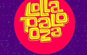 Resultado de imagen para lollapalooza argentina 2019