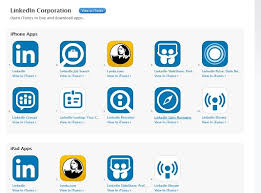 How To Install A Linkedin Mobile App Dummies