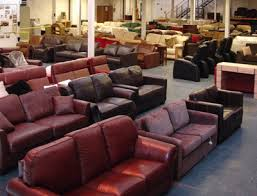 Epic Sofa Warehouse 31 For Your Sofas and Couches Set with Sofa