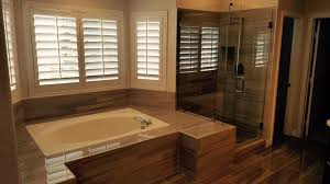Las Vegas Bathroom Remodel Makeover Group Fascinating Bathroom Remodel Las Vegas