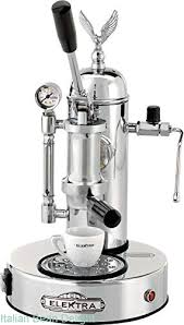 The steam wand allows you to. The Best Espresso Machine For 2021 Comparisons Reviews