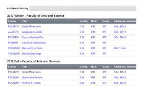Student Web Services University Of Toronto