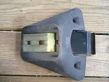 tomar strobe tomar electronics heliobe lightbar mounting bracket for strobe neobe led hal