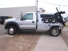 Trucks For Sale: Trucks For Sale Cargurus